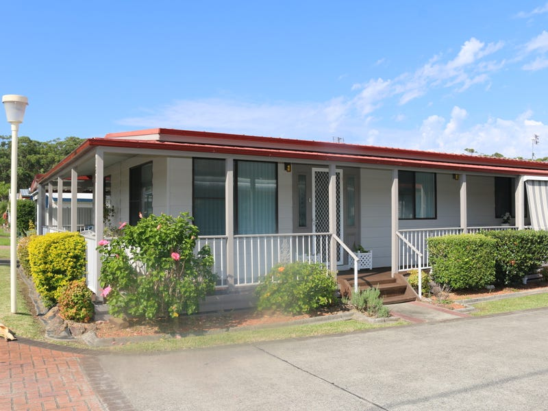 181/2 Evans Road, Canton Beach, NSW 2263