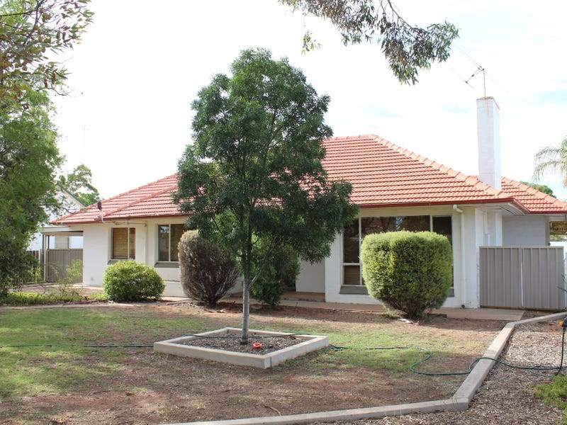 153 Balmoral Road, Port Pirie, SA 5540