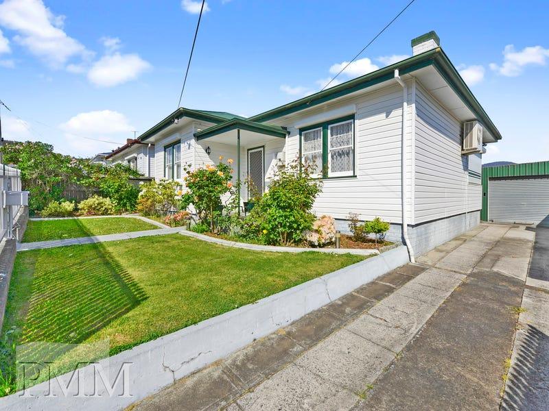 12 Meredith Street, New Town, Tas 7008
