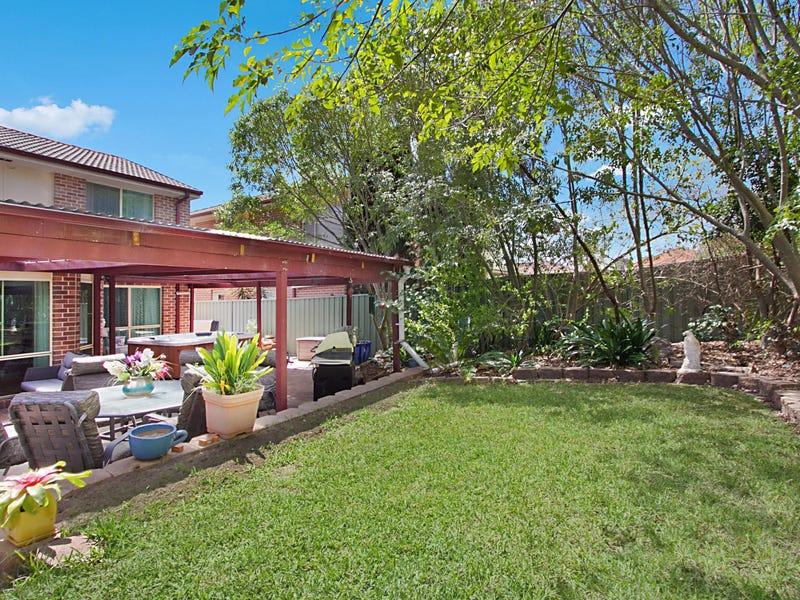 8 Briarwood Avenue, Glenmore Park, NSW 2745