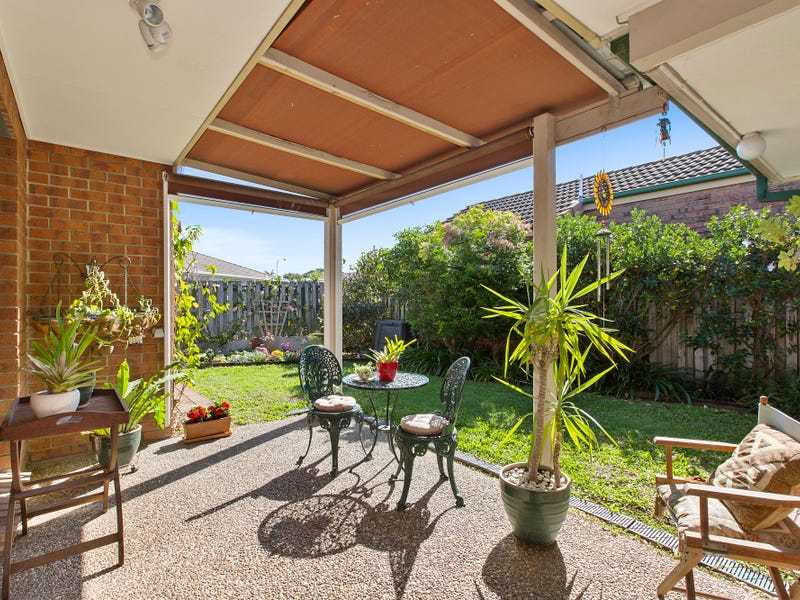 7 / 2 Macleay Court, Banora Point, NSW 2486