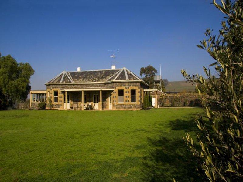 600 Ballarat Road, Batesford, Vic 3213