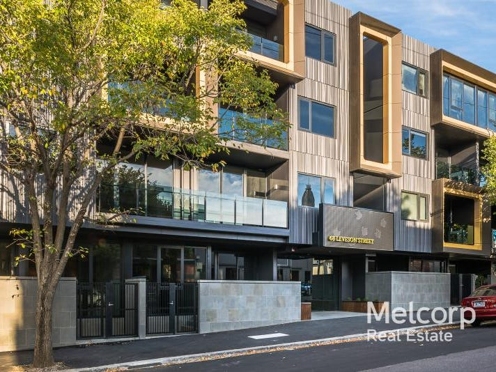 213/68 Leveson street, North Melbourne, Vic 3051
