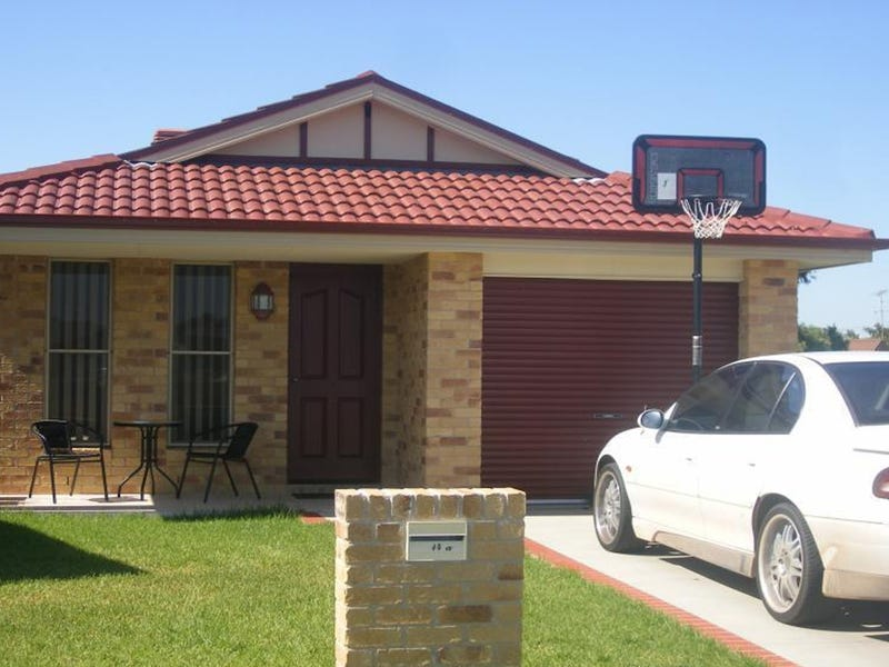 14A Tasman Place, Tamworth, NSW 2340