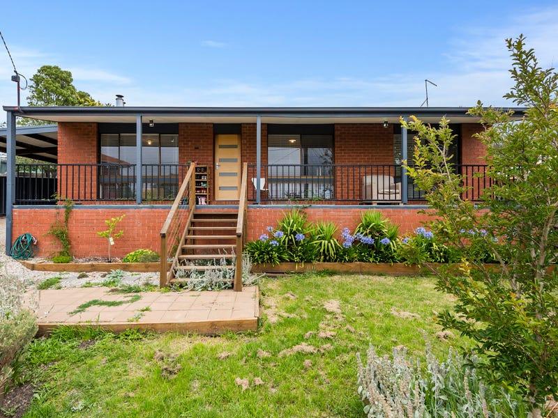 5 Menzies Close, Kyneton, Vic 3444