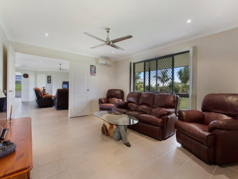 185 Pandora Road, Alton Downs, Qld 4702