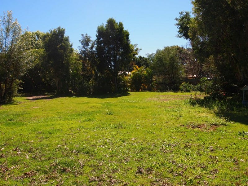 6 Pearsons Road, Cooroy, Qld 4563