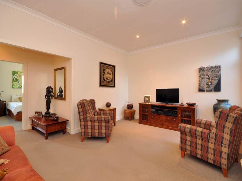 10/530 High Street, Maitland, NSW 2320