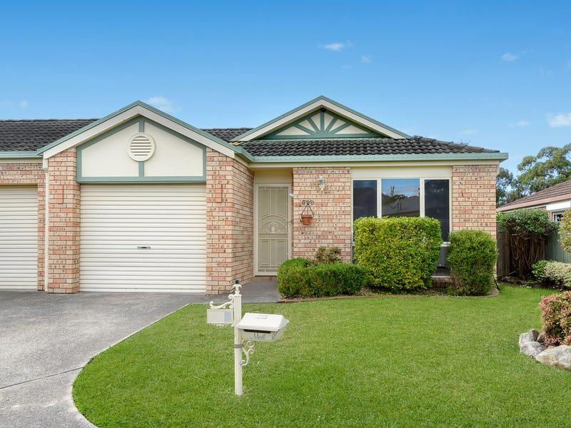 3 Jenail Place, Horsley, NSW 2530
