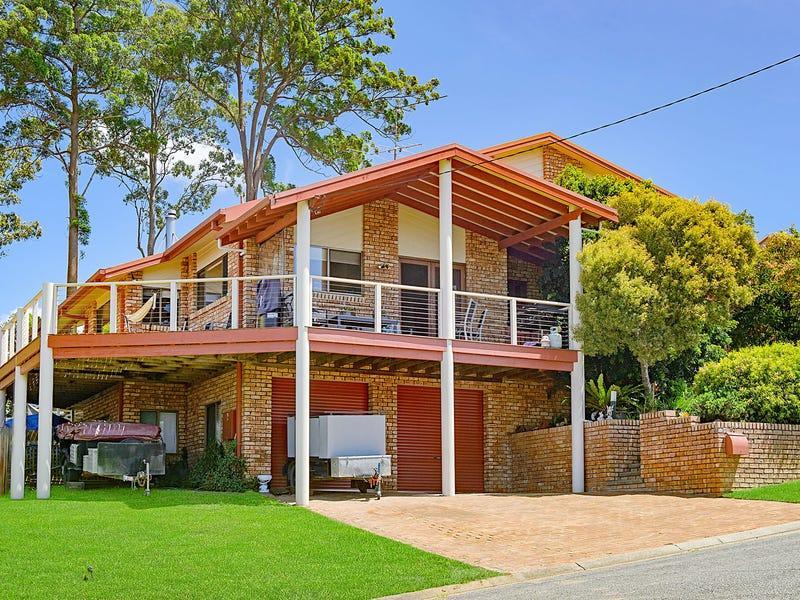 63 Cowarral Circuit, Wauchope, NSW 2446