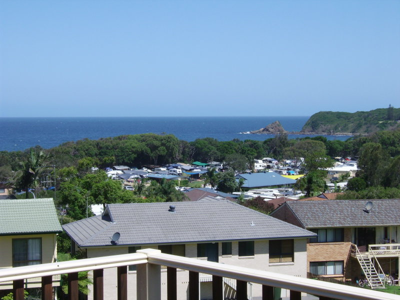 Address available on request, Red Head, NSW 2430
