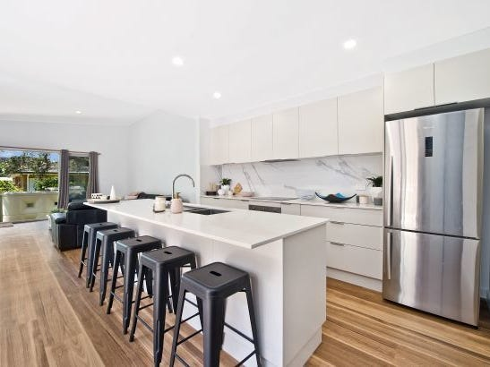 17A Leanda Street, Port Macquarie, NSW 2444