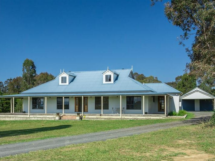 41 Glenoak Way, Nowra Hill, NSW 2540