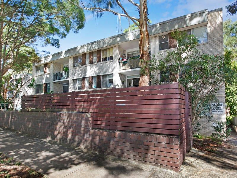 7/54 Landers Road, Lane Cove, NSW 2066