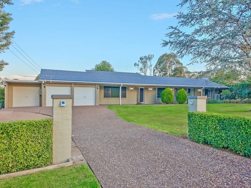 20 Coldenham Road, Picton, NSW 2571