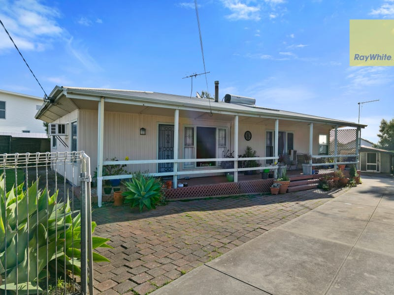 57 Witton Road, Christies Beach, SA 5165