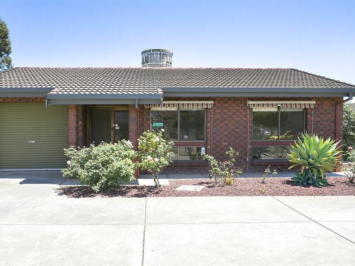 1/11 Fletcher Street, Woodville North, SA 5012