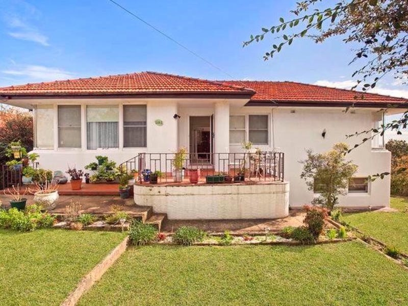393 Sailors Bay Road, Northbridge, NSW 2063
