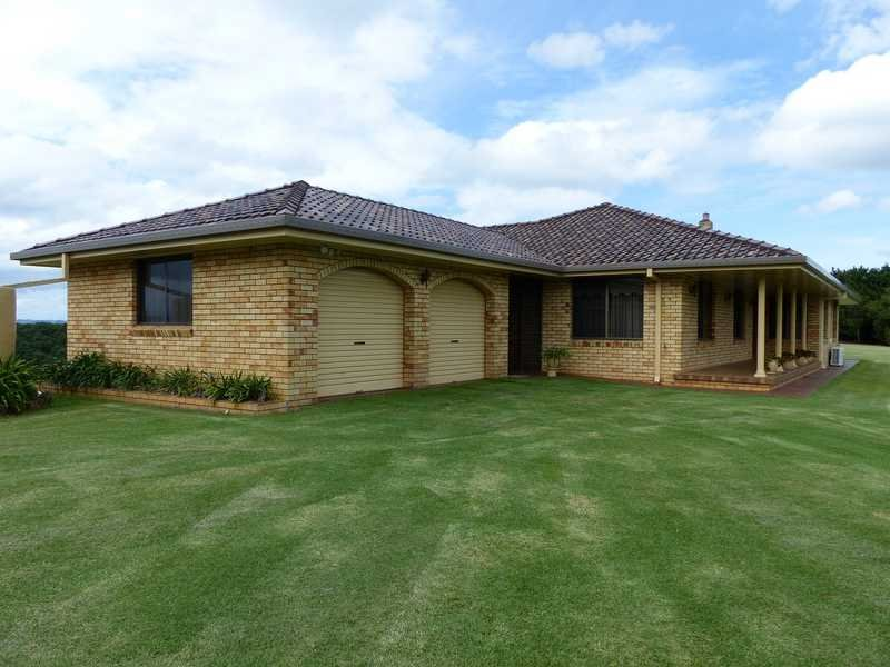 870 Eltham Road, Booyong, NSW 2480