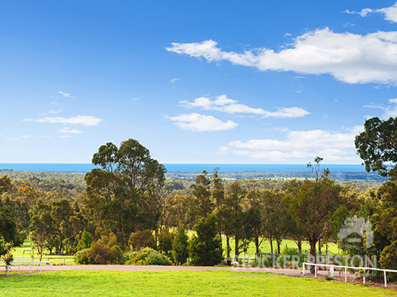 Lot 5 Woodbridge Vale, Yallingup Siding, WA 6282