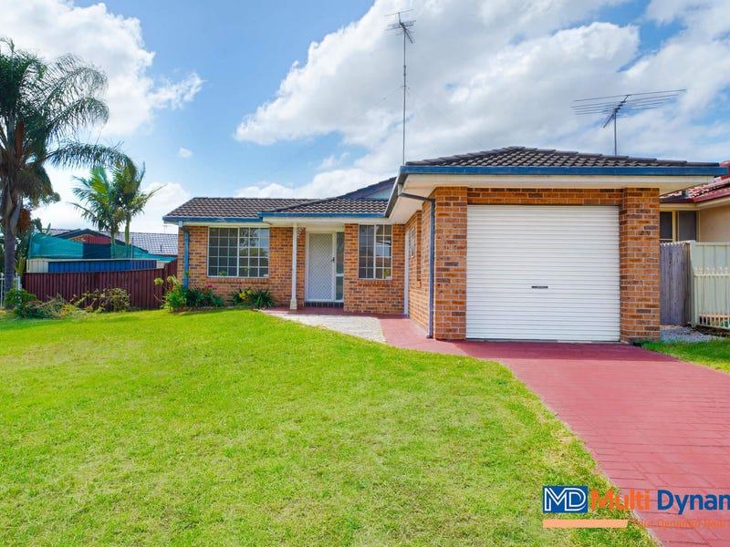 18 Blackwood Avenue, Minto, NSW 2566