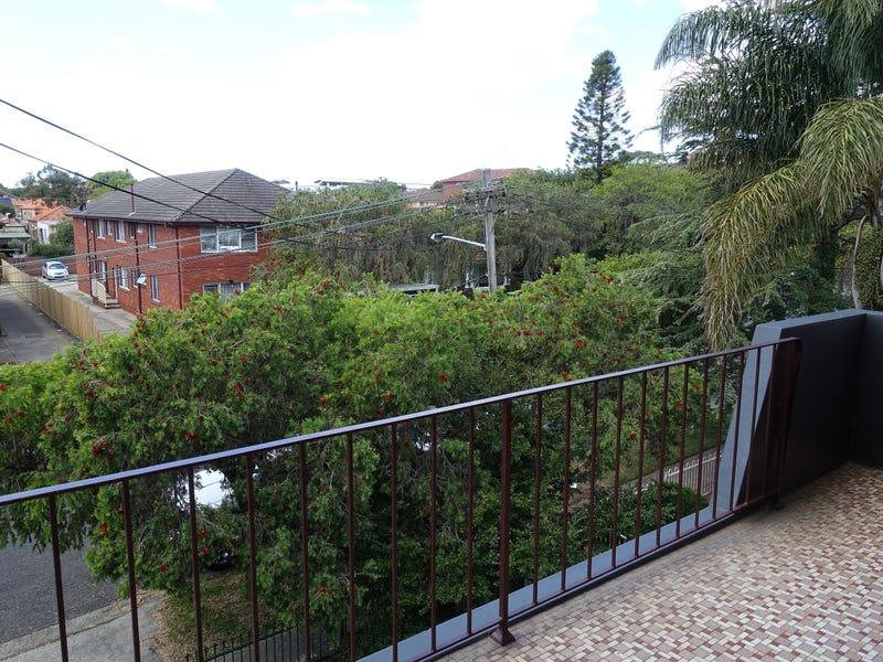 2/47 Beaumont Street, Campsie, NSW 2194