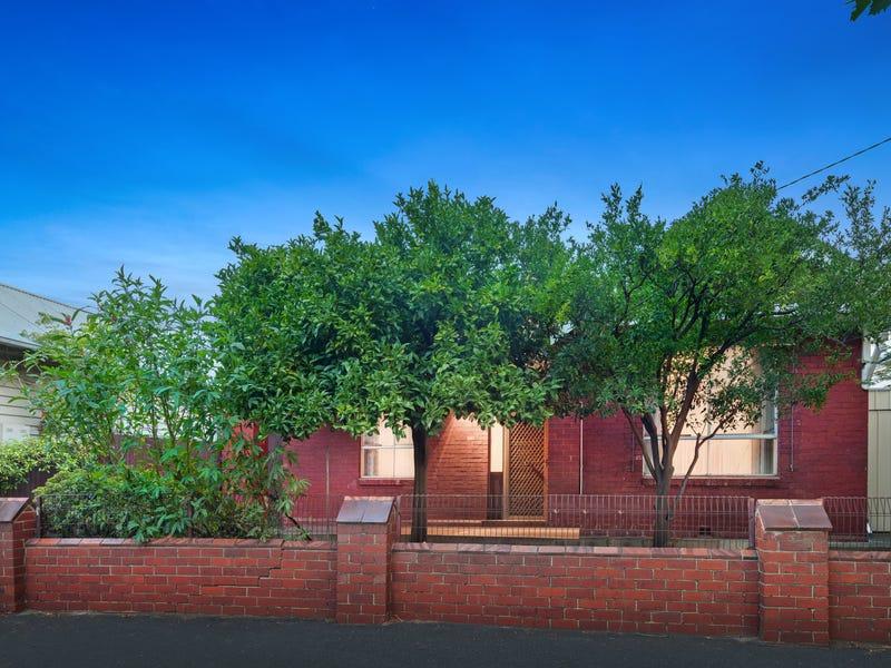 172 Clark Street, Port Melbourne, Vic 3207