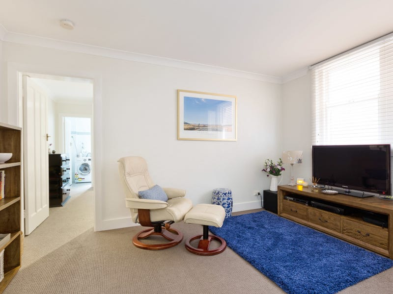 2/188 Blues Point Road, McMahons Point, NSW 2060