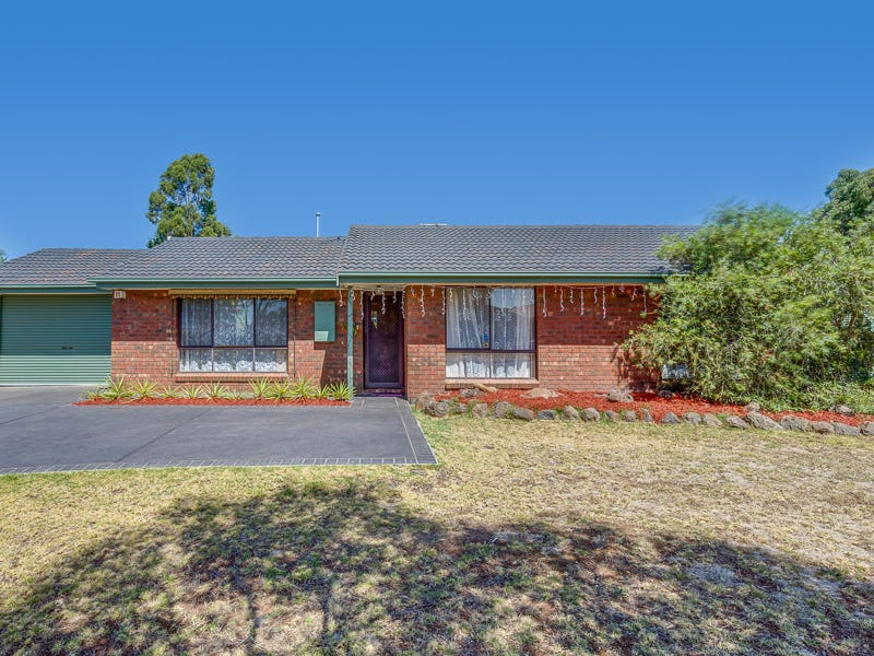 2 Gunsynd Court, Bacchus Marsh, Vic 3340