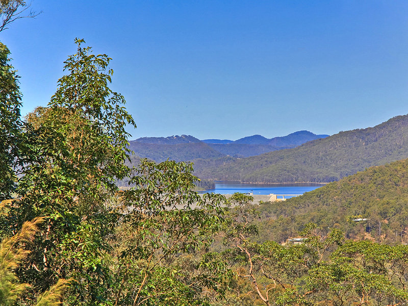 233 Beechmont Road, Advancetown, Qld 4211