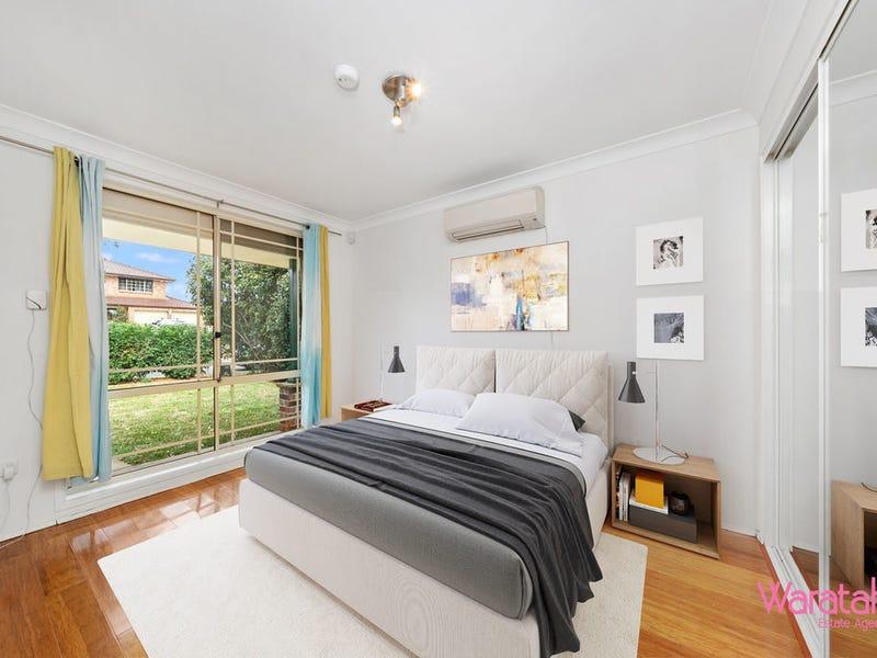 139A Glenwood Park Drive, Glenwood, NSW 2768