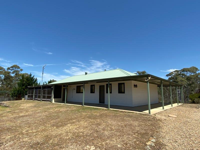 6715 Nerriga road, Nerriga, NSW 2622
