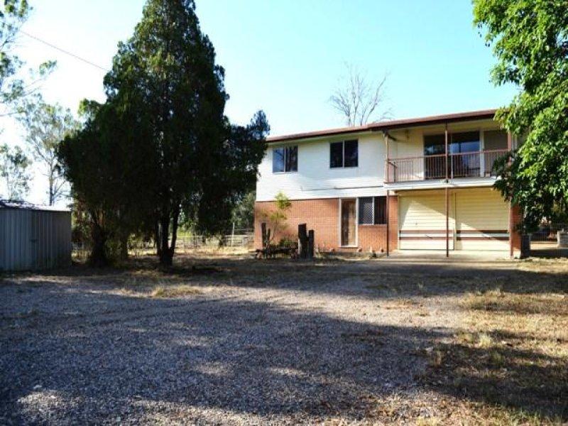 159 Karrabin-Rosewood Rd, Karrabin, Qld 4306