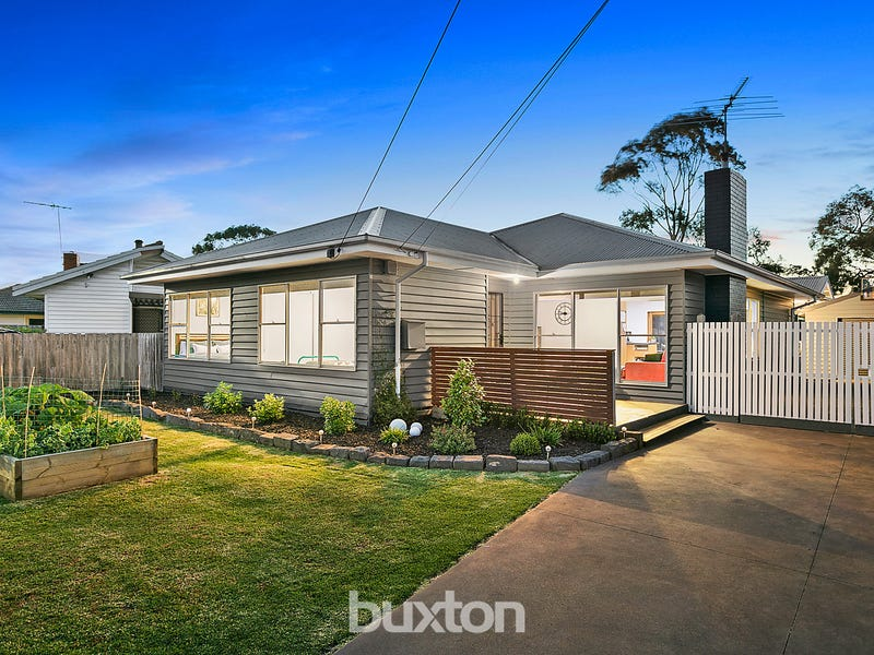 48 Anthony Street, Newcomb, Vic 3219