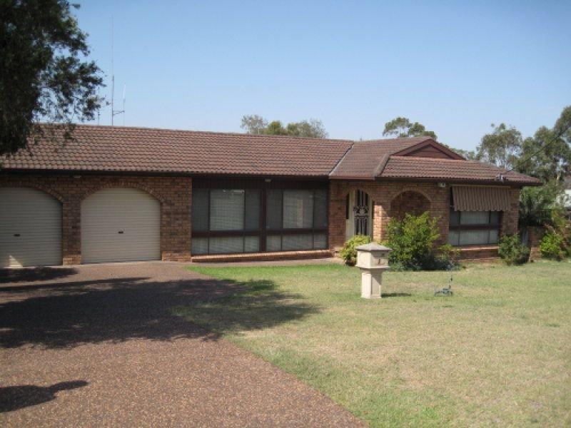 3 Greta Street, Aberdare, NSW 2325