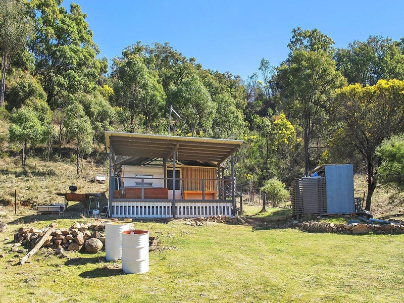 1469 Bara Road, Mudgee, NSW 2850