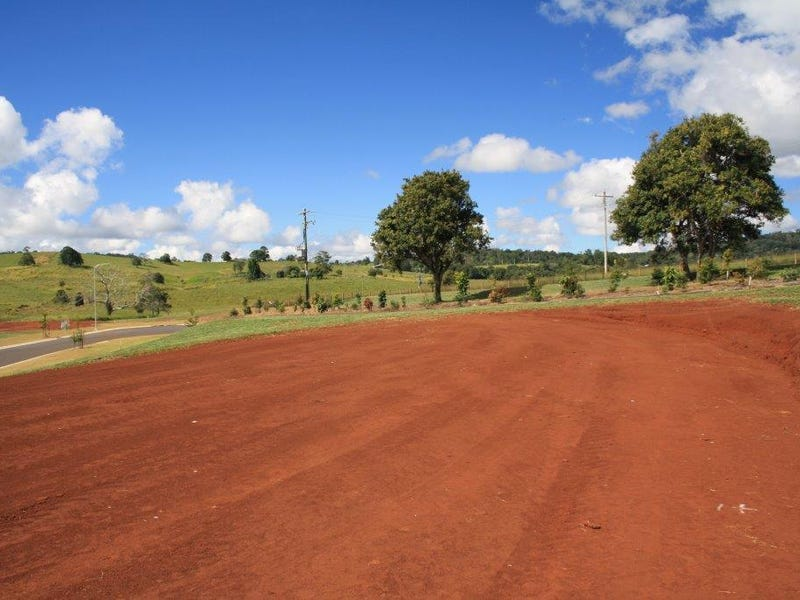 Lot 7, Acacia Avenue, Yungaburra