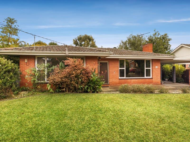 91 Marianne Way, Mount Waverley, Vic 3149