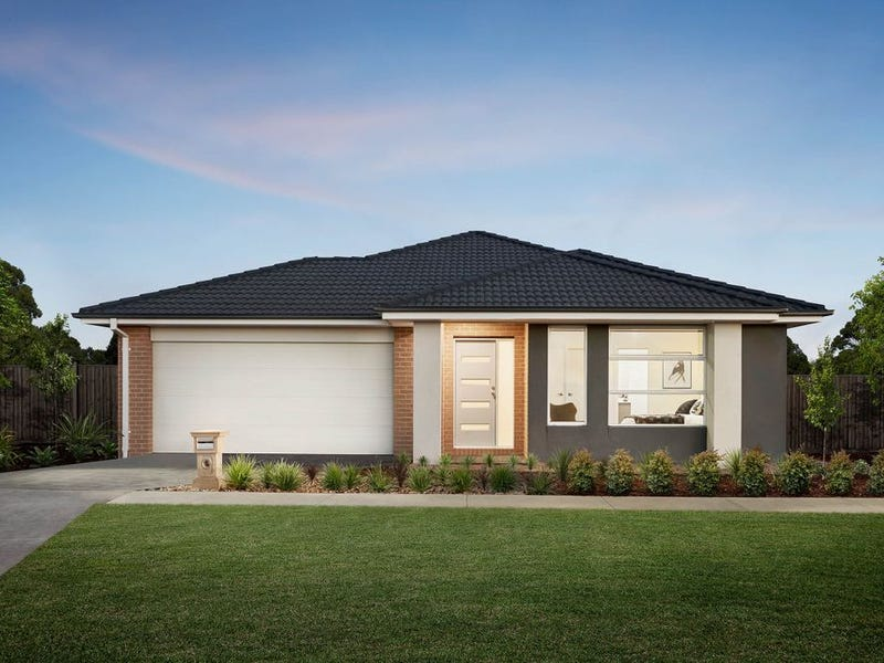 Lot 846 Tower Road (Arlington Rise), Portarlington, Vic 3223