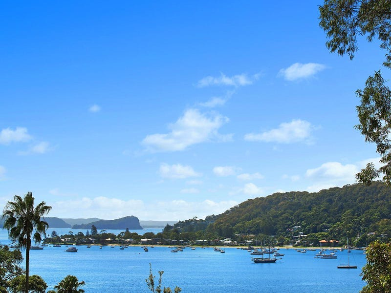 190 Riverview Road, Avalon Beach, NSW 2107