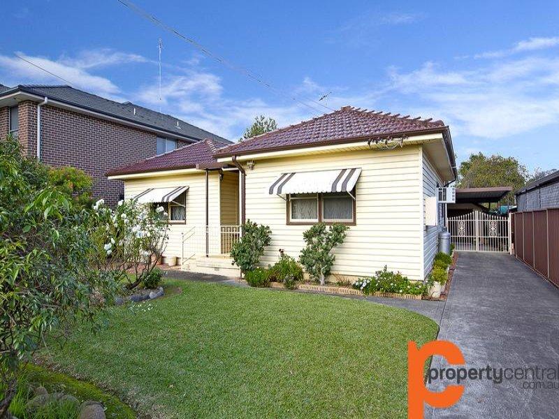 4 Loftus Street, Regentville, NSW 2745