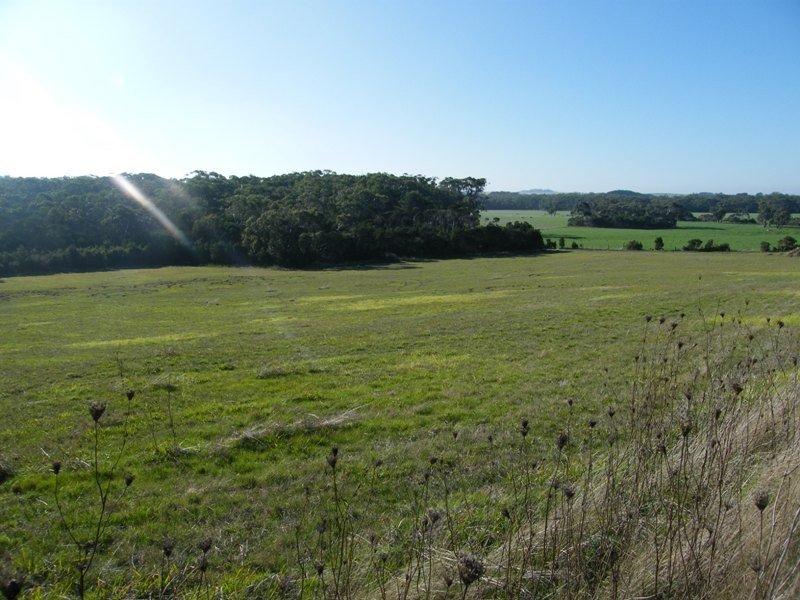 460 West Creek Road, West Creek, Vic 3992