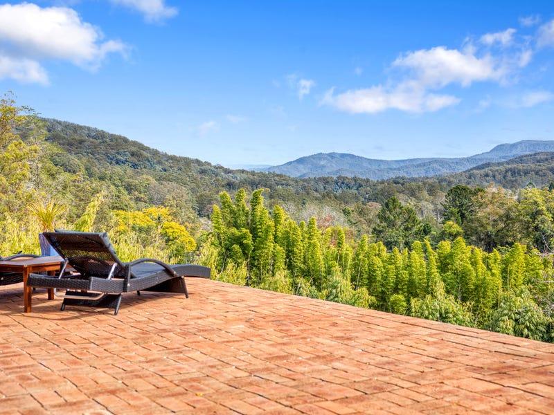 697 Darkwood Road, Bellingen, NSW 2454