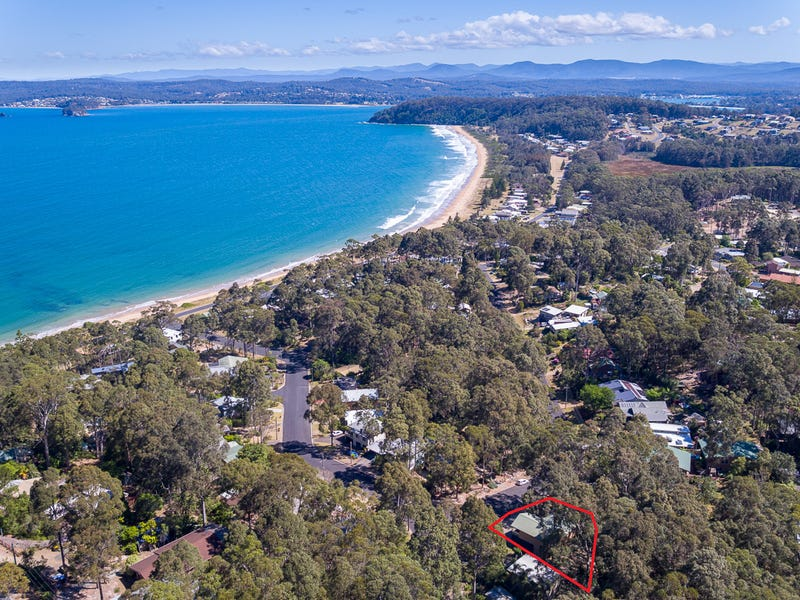 50 Fauna Avenue, Long Beach, NSW 2536