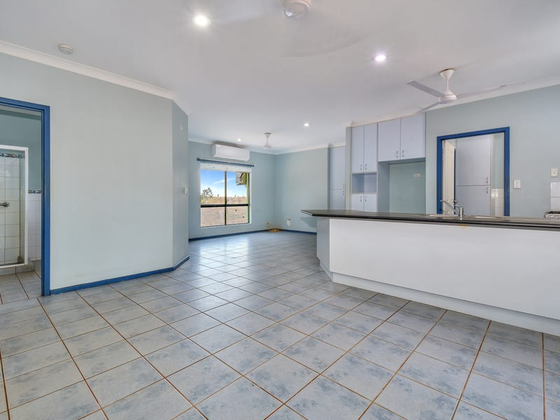 163 Burnside Road, Marrakai, NT 0822