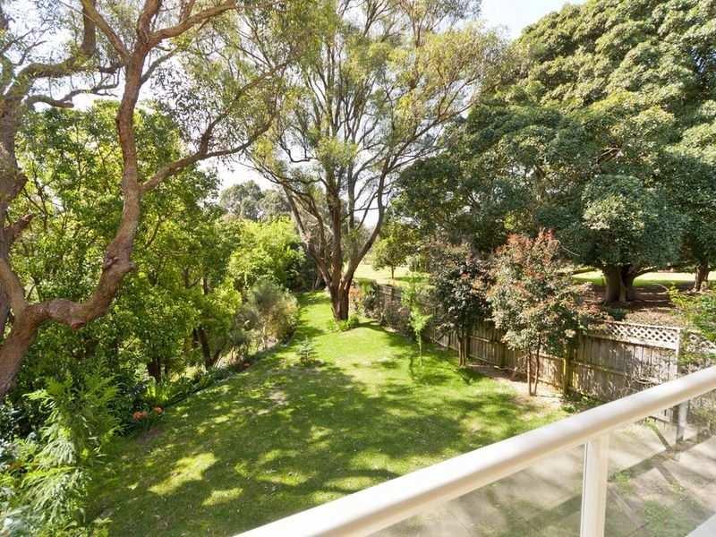 1/1 Fryar Place, Huntleys Cove, NSW 2111