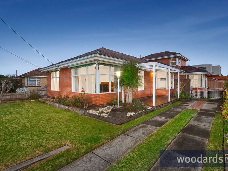 30 Strathmore Street, Bentleigh, Vic 3204