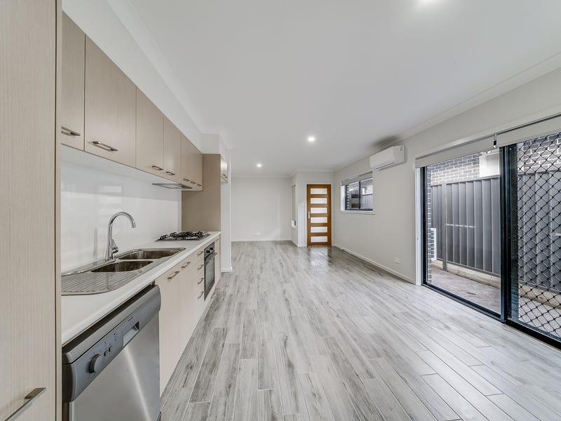 4B Bresman Street, Leppington, NSW 2179
