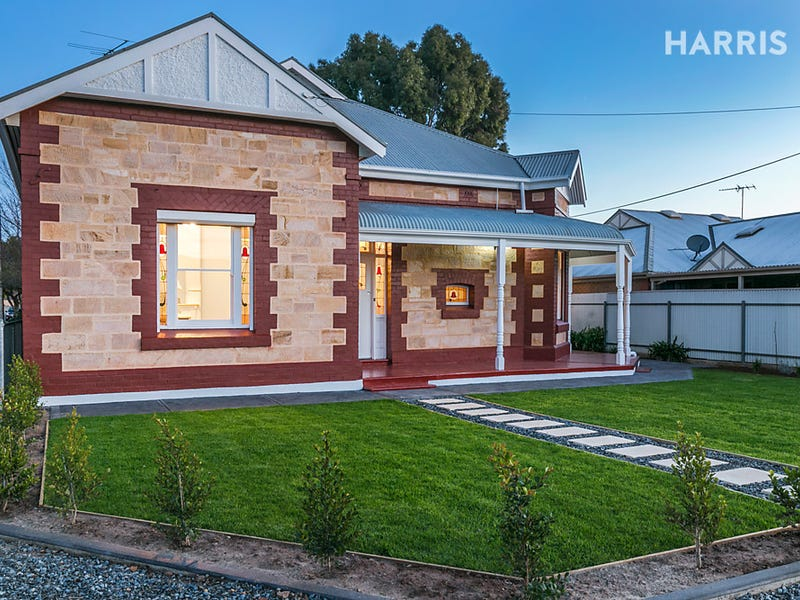 22 South Street, Hectorville, SA 5073