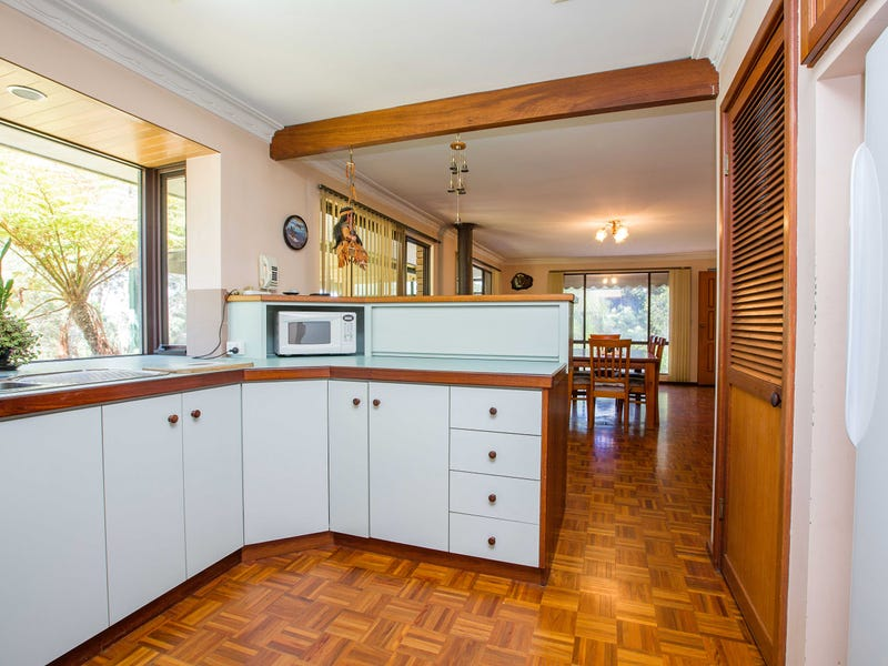 38 Williams Road, Collie, WA 6225